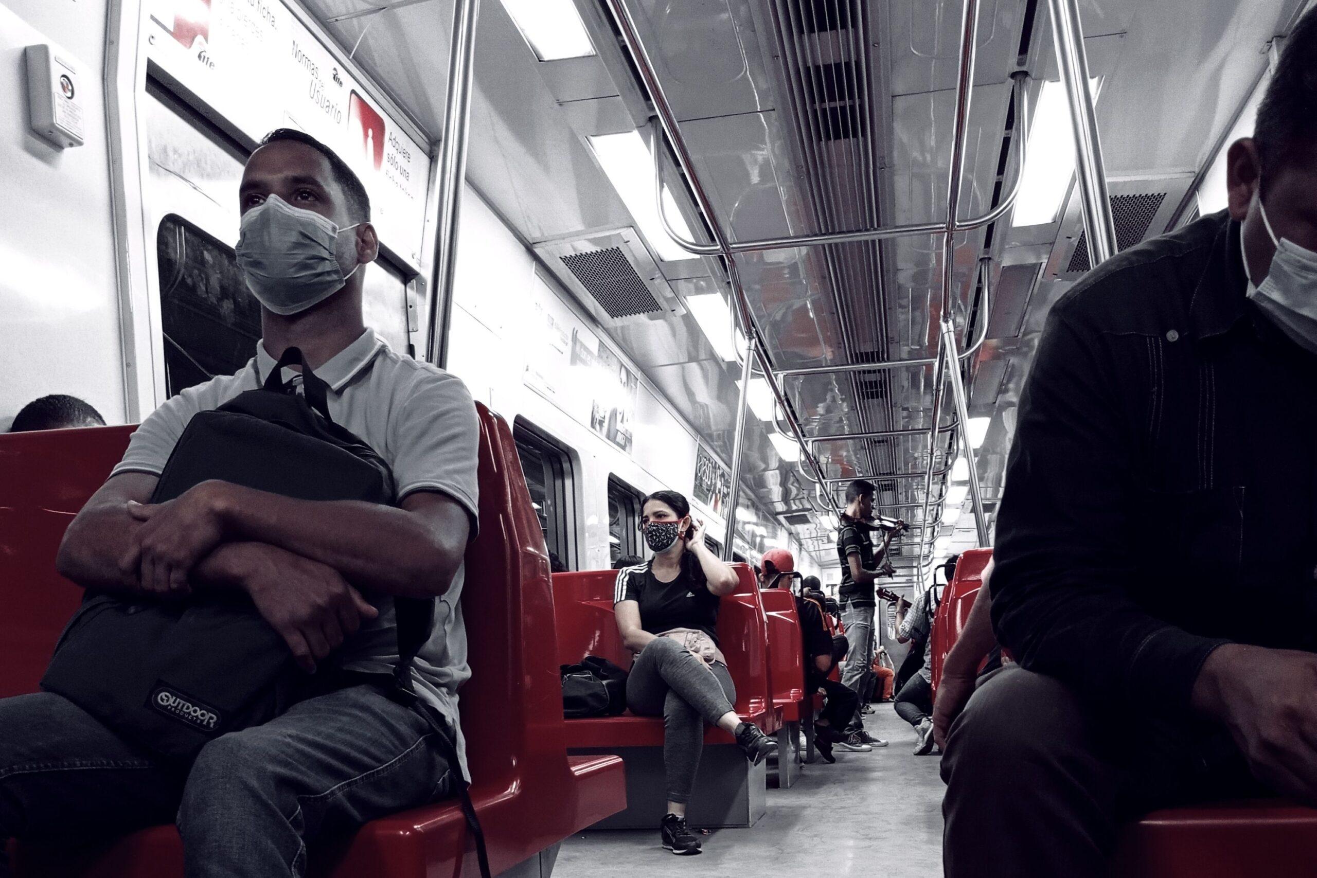 Caracas tiene un sonido único - Caraqueño