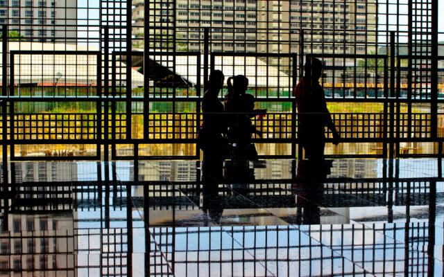Caracas de siempre - Sercaraqueño