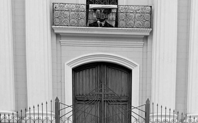 Domingo-de-Resurreccion-Jorge-Gomez-Jimenez.jpg Ser Caraqueño