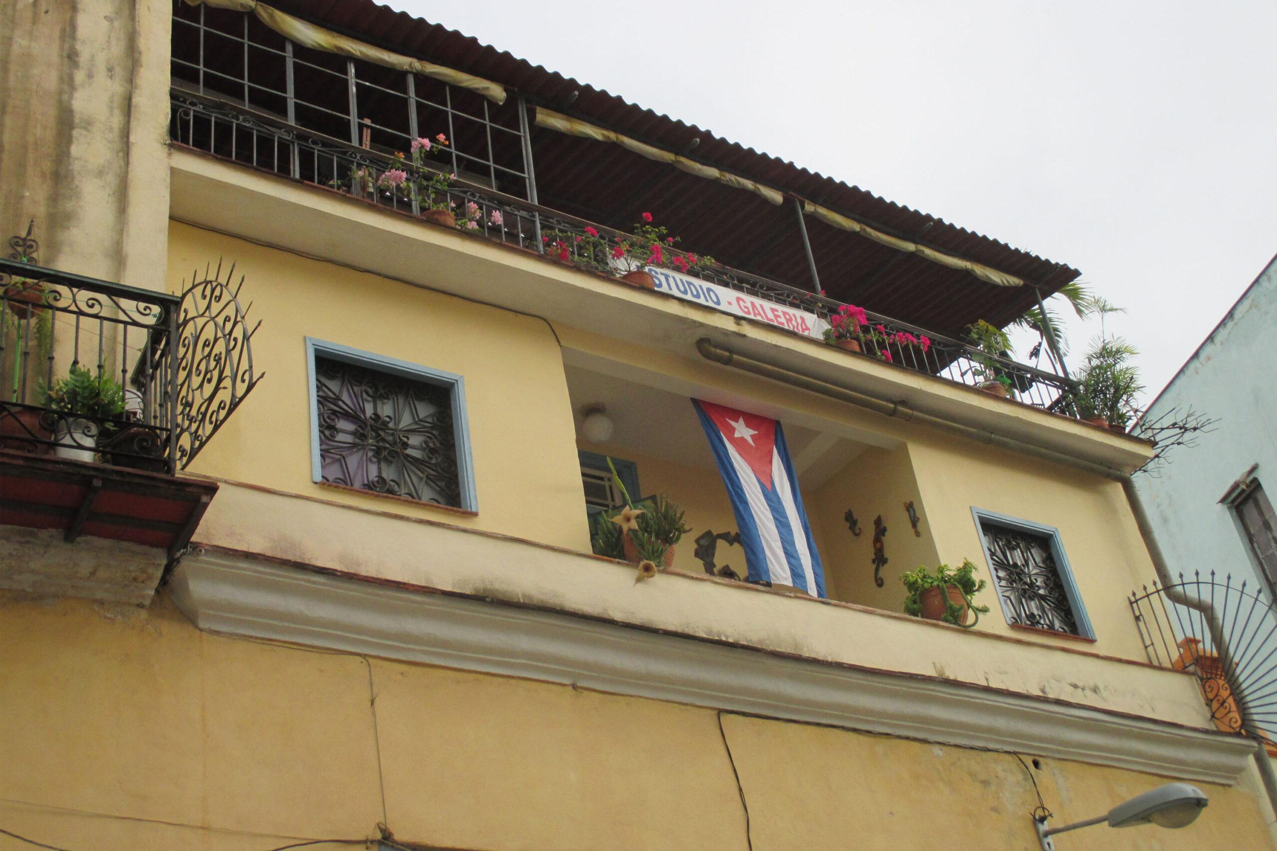 Habana Catia - Que Significa Ser Caraqueño