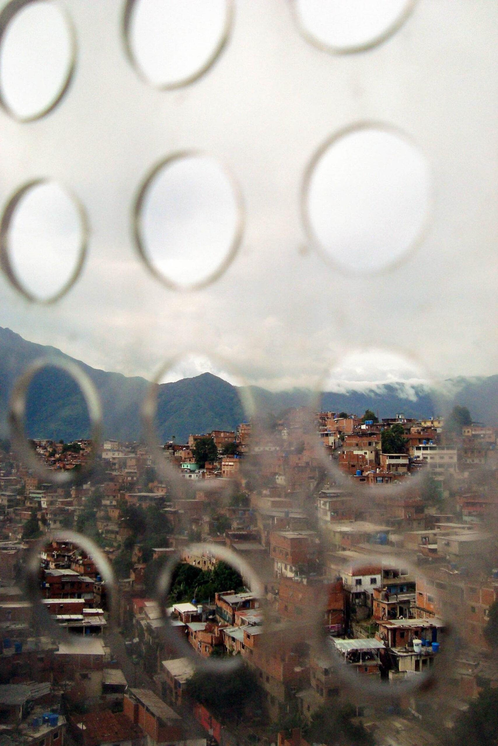 Puntos-de-vista-IGNACIO-CASTRO - Ser Caraqueño