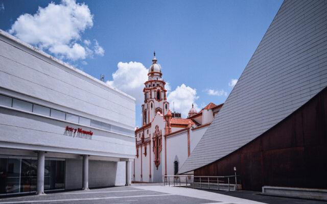 Ser-Arquitectura-Caraquena-Willi-Alvarez.jpg ser caraqueño