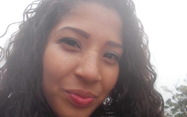 Caras de Caracas - Ser Caraqueño
