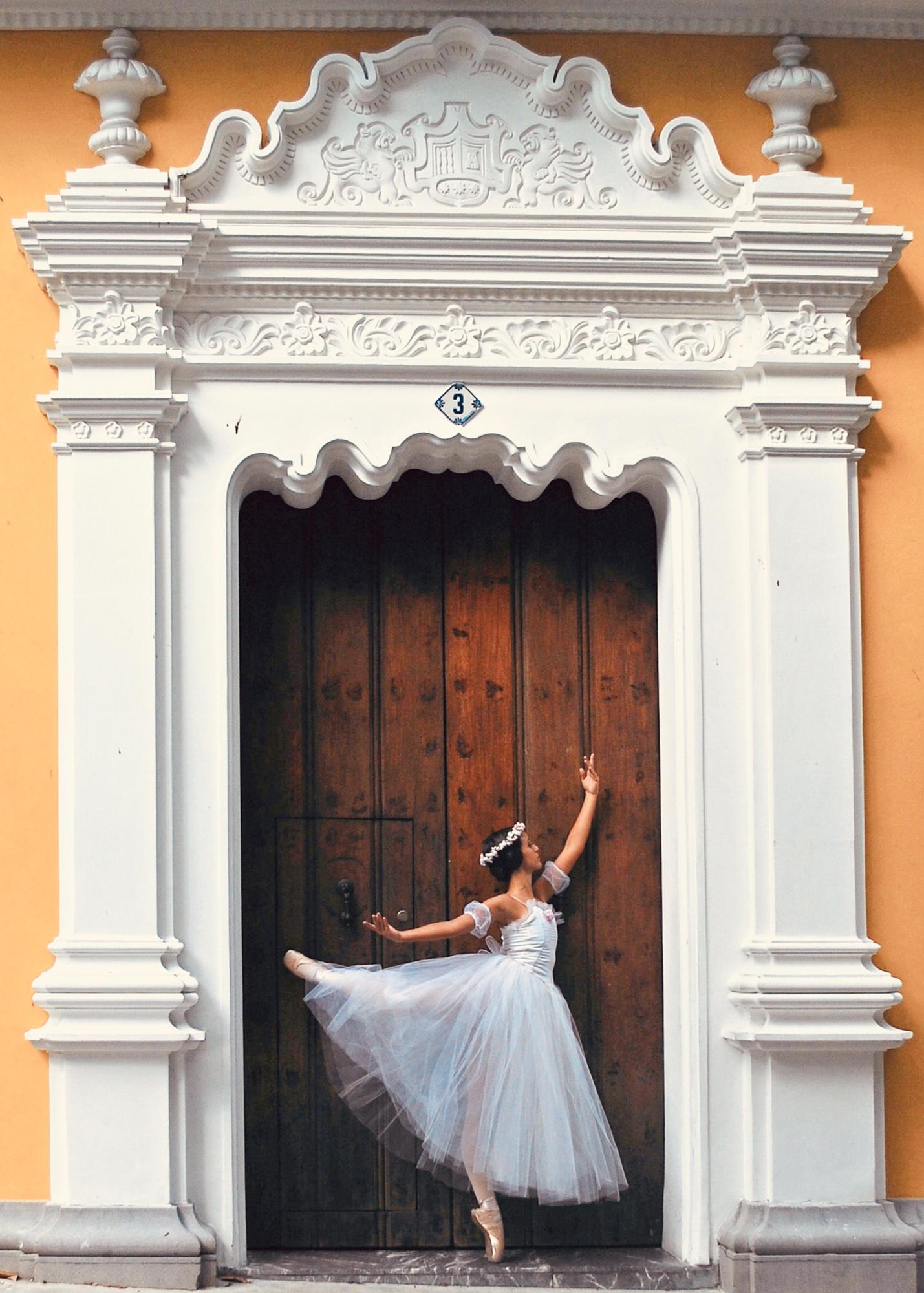 Lo-etereo-toca-a-la-puerta-del-Corazon - ser caraqueño